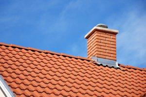 Clean and Inspect a Chimney or Fireplace