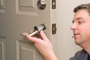 Find a Locksmith Service