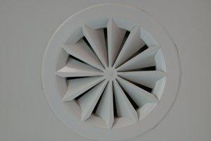 Bath fan installation costs price to replace a bathroom for Cost to install a bathroom fan
