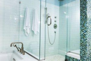 Bathtub liner installation riverside ca shower surrounds for Bathtub liner installation