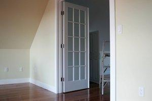 Install or Replace Interior Doors