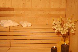 Sauna installation costs average price to build or add a for Cost to build a sauna