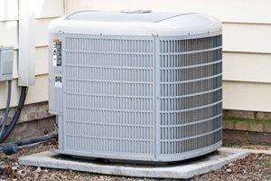 Central Air Conditioner Costs Cost To Install New Ac Unit