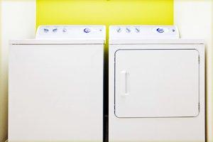Install or Replace a Major Gas Appliance