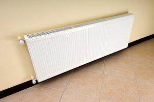 Install an Electrical Baseboard or Wall Heater