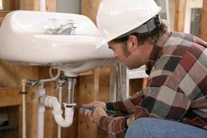 Install Plumbing in a Remodel or Addition