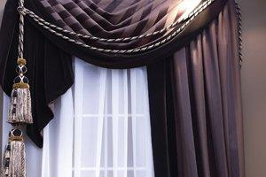 Install Automatic Drape, Shade or Blind Opener