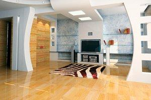 Wood Flooring Refinishing Costs Price To Refinish A