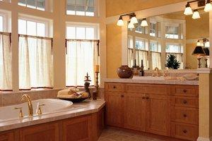 Bathroom remodeling minneapolis mn bathroom remodelers for Bathroom remodeling minneapolis mn