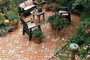 2015 Patio Repair Costs Average Price To Fix A Patio Or
