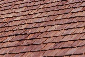 Repair a Wood Shake or Composite Roof