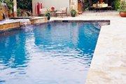 Inground Swimming Pool Cost Pool Hot Tub Prices