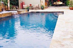 Replace Vinyl Liner for Swimming Pool