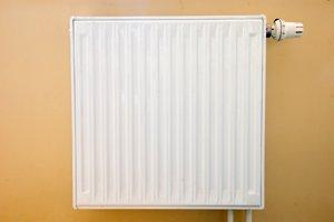 Cost to install baseboard heating