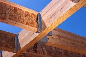 Repair Carpentry Framing