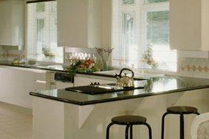 Repair Stone Slab Countertops