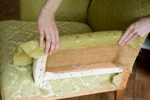 Furniture Upholstery Costs Average Price To Upholster
