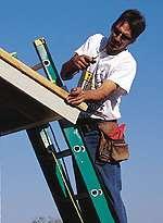 Custom Home Building Tips Exterior Trim And Siding