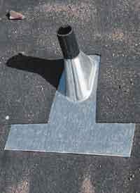 Concrete Roofing Tiles Concrete Tile Roofs