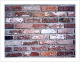 Brick or Stone Siding2