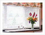 Clean Blinds or Shades