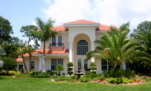 Home Pros of SWFL, LLC