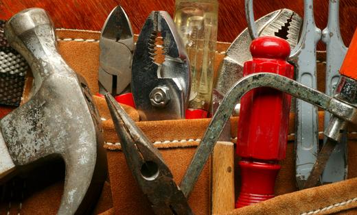 Sonrey Handyman Services