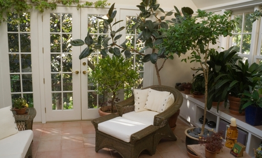 Simply the Best Conservatories and Sunrooms, Inc.