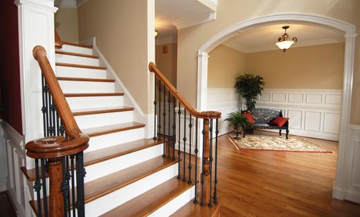 Best Hardwood Floors-N-More, Inc.