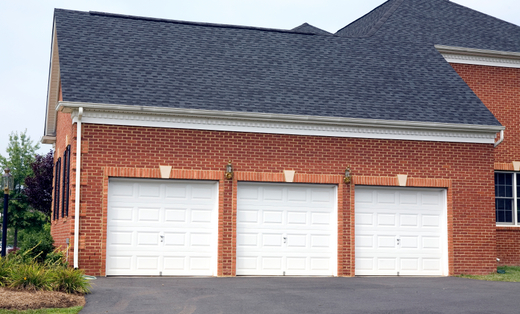 Hasti Garage Door Repair