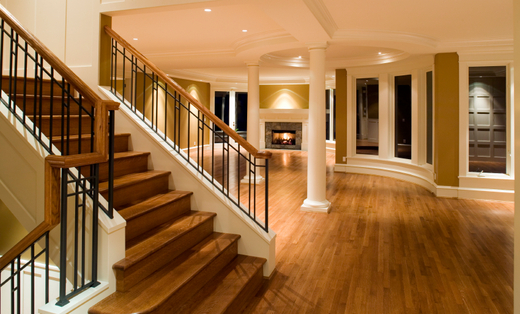 Wood Pro Floors, LLC