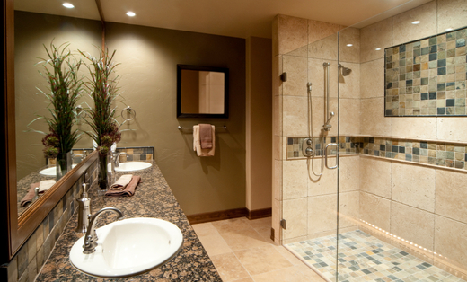 DoneRight Construction Remodeling LLC Additions And Remodels - Bathroom remodeling lakeland fl