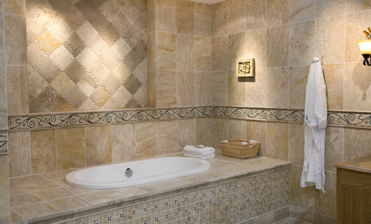 Tile & Grout Solutions, Inc.
