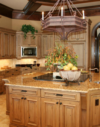 J Wilson Decorative Countertops & Cabinets
