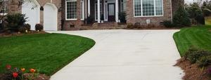 Premier Custom Concrete & Construction, LLC