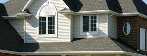 Bennett's Home Repair, LLC