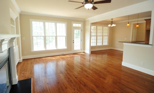 Brian Unkert Flooring, LLC