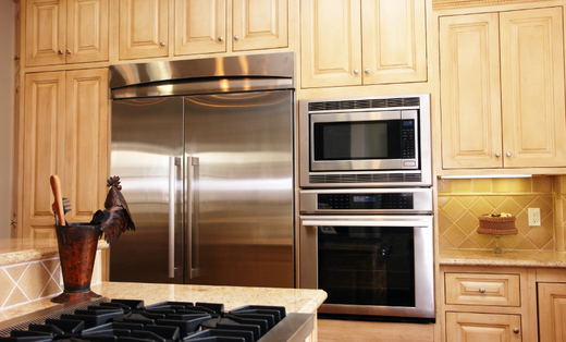 Appliance Network