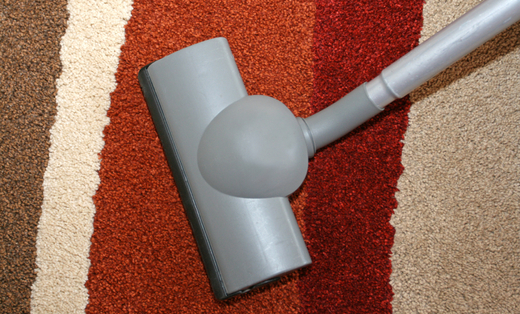 Timberline Carpet and Upholstery Care