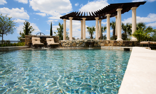 Savage Pool Spa & Patio, Inc.