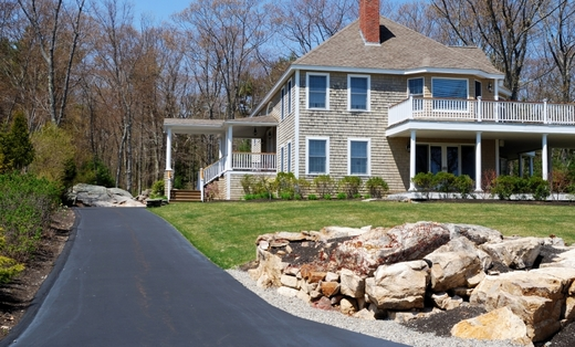 Garden State Paving and Masonry, LLC