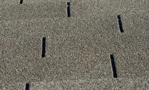 Novotny Roofing, Inc.