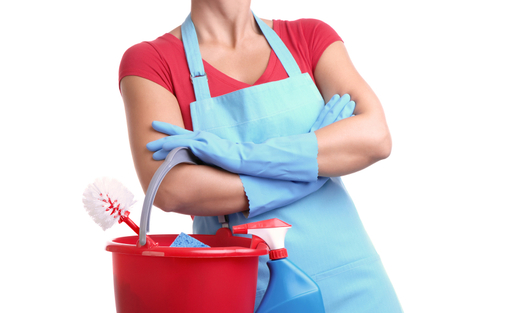 Easy Solution Cleaning Company