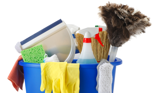 Dottie's Cleaning, LLC