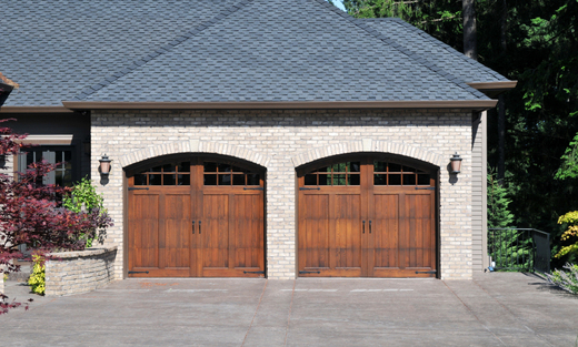 Apex Garage Doors
