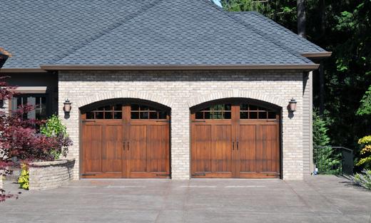 Apex Garage Doors