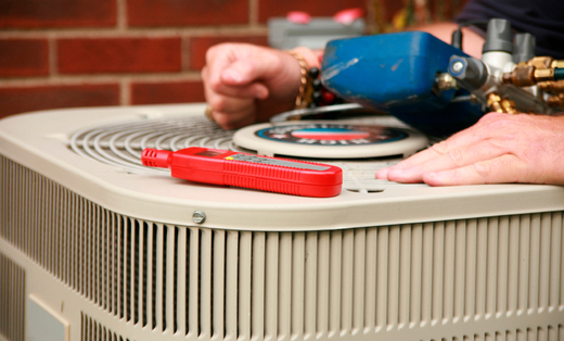 MTL Heating & Cooling