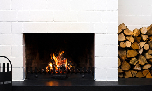 Northstar Fireplace Services