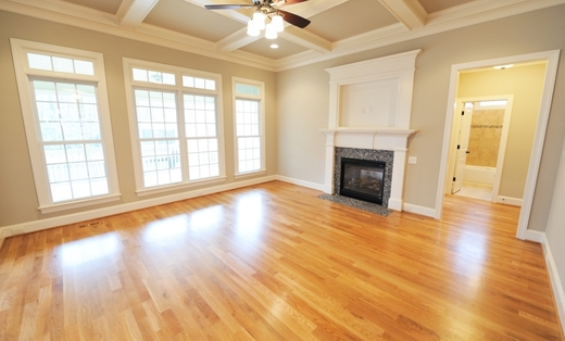 Rosell Hardwood & Interior Surfaces, LLC