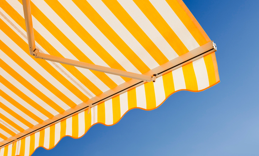 Awnings over Chicagoland, Inc.
